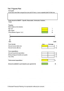 Pages from 7 Figures Plan workbook_Page_1